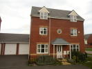 4 bed Detached home to rent in Mundesley Road, Hamilton...