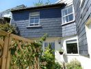 property to rent in Ford, Dartmouth, Devon