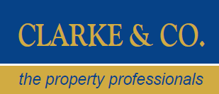 Clarke & Co, Chaddertonbranch details