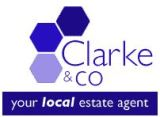 Clarke & Co, Chadderton