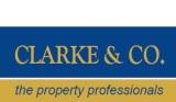 Clarke & Co, Chadderton