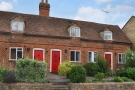 Cottage for sale in Lower Street, Quainton...