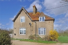 Cottage for sale in Shipton Lee, Quainton...