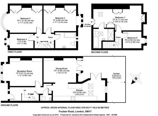 Floorplan L.jpg