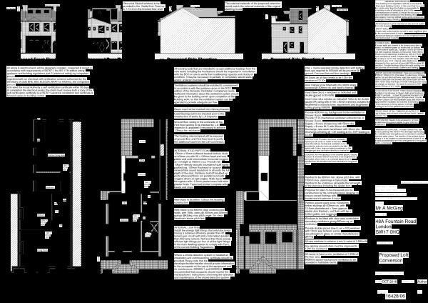 NEW FLOOR PLAN.pdf
