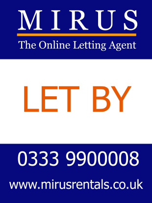 Mirus Property Ltd, Eastbournebranch details