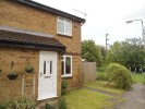 2 bed End of Terrace home in Lucas Road, Snodland, ME6