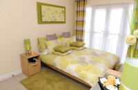 1 bed new Apartment in Aldeney Close Dudley DY1...