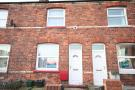 Long Lane Terraced property to rent