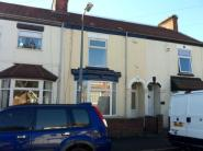 2 bed Detached home in Ceylon Street...