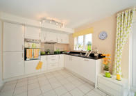 4 bedroom new home in Tile Hill Lane, Coventry...