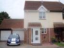 semi detached property in WITHAM