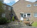 3 bedroom Terraced property to rent in Witham