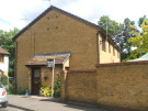 1 bedroom property to rent in Witham