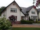 5 bedroom Detached home for sale in Mulberry House Meols...