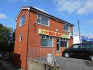 property for sale in  Station Road,The Chip Shop And Take AwayHesketh Bank,PR4 6SN