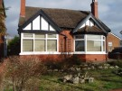 Detached Bungalow in Meols Cop Road...