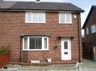 3 bedroom semi detached house for sale in Anne Avenue, Ainsdale...