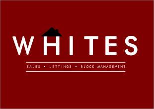 Whites Estate Agents, Southportbranch details