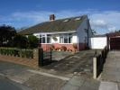 3 bed Semi-Detached Bungalow for sale in Mark Road, Hightown...