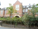 Retirement Property for sale in Hillary Court, Formby...