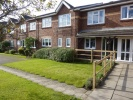 Retirement Property for sale in Kensington Court, Formby...