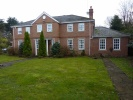 property for sale in Red Barns, Freshfield Victoria Road, Liverpool