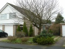 semi detached property in Holmwood Gardens, Formby...