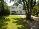 4 bed Detached property in 77a Freshfield Road...