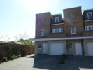4 bed Town House in The Hamptons, Formby...
