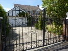 3 bed Detached property in Argameols Road...