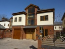 Detached property to rent in Little Brewery Lane...