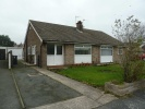 Semi-Detached Bungalow to rent in Whalley Drive, Formby...