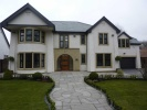 5 bedroom Detached home to rent in Barkfield  Avenue...