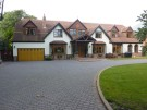 4 bed Detached home for sale in Victoria Road, Formby...