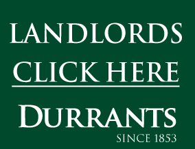 Get brand editions for Durrants, Lettings