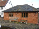 property to rent in Hill House Farm