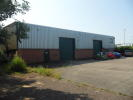 property to rent in Progress Way, Mid Suffolk Business Park,