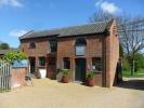 property to rent in Earsham, NR35