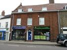 property to rent in Offices at The Walk, Beccles, Suffolk, NR34