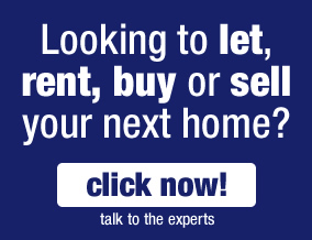Get brand editions for Fineholm , Glasgow - Lettings