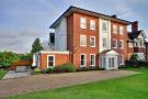 7 bed semi detached house for sale in Clockhouse Road...