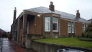 Semi-Detached Bungalow in Greenmount Road North...
