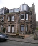 1 bedroom Ground Flat in 22 Ferguson Place...