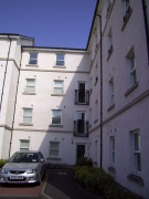 Apartment to rent in 50 Edgar Street...