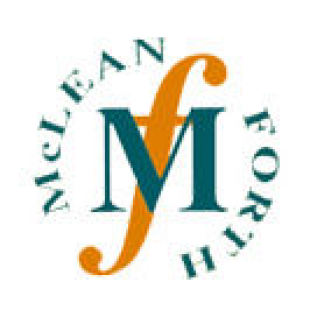 McLean Forth Properties, Fifebranch details