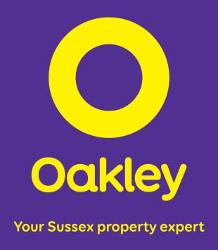 Oakley Property, Shoreham-By-Sea - Lettingsbranch details