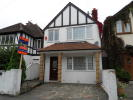 3 bed Detached house in Walpole Road, London, E18