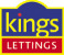Kings Group, Woodford- Lettings