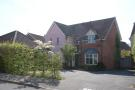 Detached property for sale in Century Road, Eye, IP23